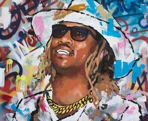 Future – Charged Up Mp3