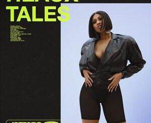 Jazmine Sullivan – Amanda's Tale Mp3