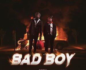 Juice WRLD Ft. Young Thug – Bad Boy Mp3