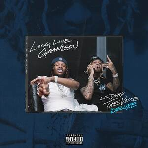 Lil Durk – Let Em Know Mp3