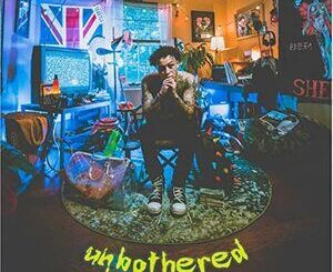 Lil Skies – Unbothered Album