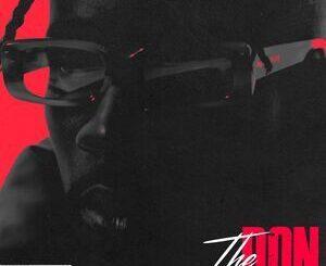 Mr Eazi – The Don Mp3