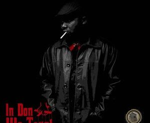 Payper Corleone Ft. TJK – Double G Mp3