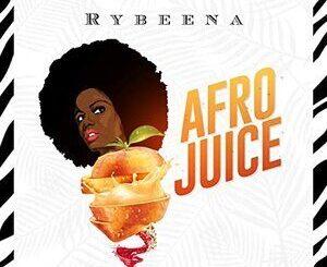 Rybeena Ft. Diamond Jimma– Ayomide Mp3