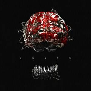 Scarlxrd – Dxxm IIAlbum