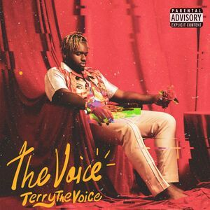 TerrytheVoice Ft Nizzle Man – Pretty Girls Mp3