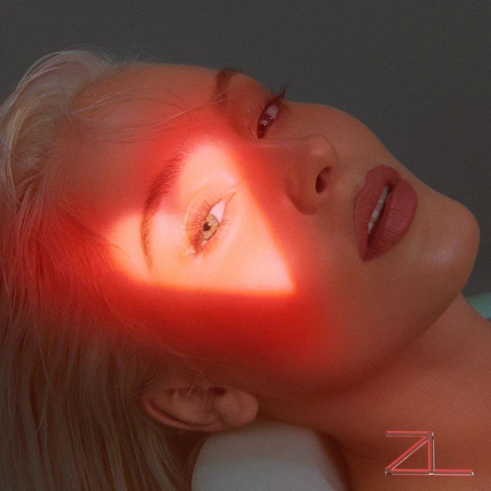 Zara Larsson Ft. Young Thug – Talk About Love Mp3