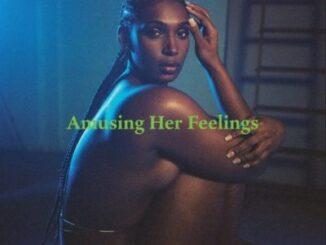 Dvsn – Amusing Her Feelings Album