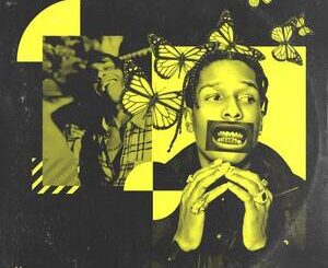 A$ap Rocky – Feel Finesse Mp3
