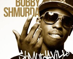 Bobby Shmurda– Trap On Mp3