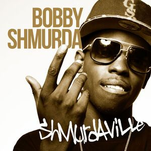 Bobby Shmurda – For Real Mp3