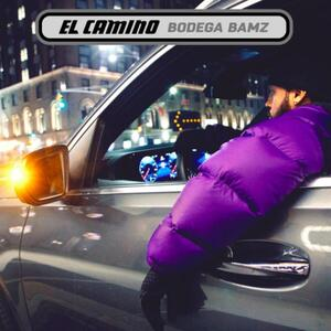 Bodega Bamz – Big Shot Mp3