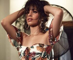 Camila Cabello – Knows Me Mp3