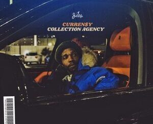 Curren$y – Kush Through The Sunroof Mp3