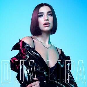 Dua Lipa Ft. Julia Michaels & Angèle – Fever Mp3
