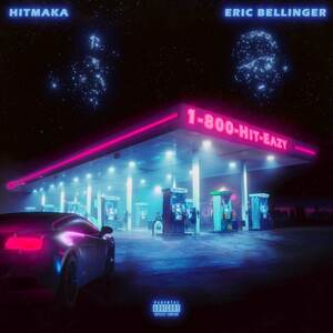 Eric Bellinger Ft. Hitmaka – Truth Hurts Mp3