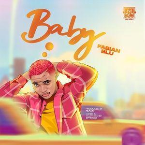 Fabian Blu – Baby Mp3