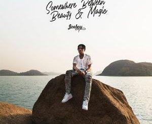 Joeboy – Somewhere Between Beauty & Magic Album