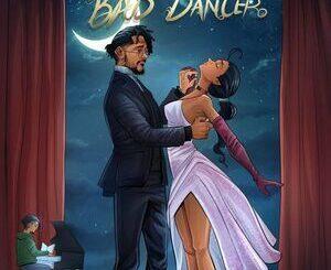 Johnny Drille – Bad Dancer Mp3