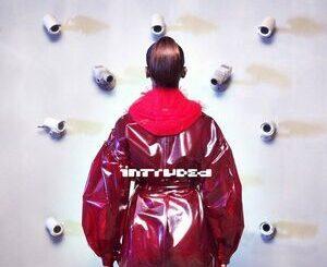 Justine Skye Ft. Timbaland – Intruded Mp3