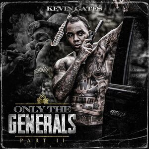 Kevin Gates – Cartel Swag Mp3