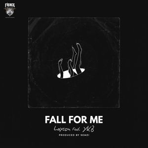 Laycon Ft. YKB – Fall For Me Mp3
