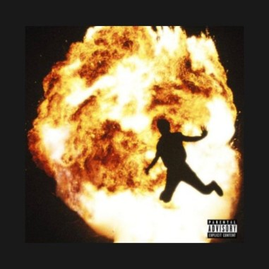 Metro Boomin Ft. Offset & Drake – No Complaints Mp3