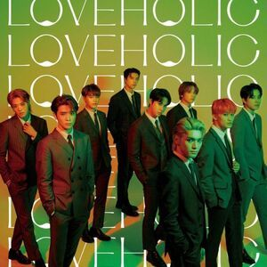 NCT 127 – First Love Mp3