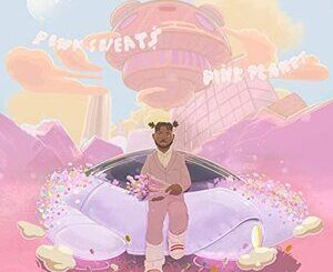 Pink Sweat$ – Pink Planet Album