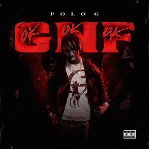 Polo G – GNF (OKOKOK) Mp3