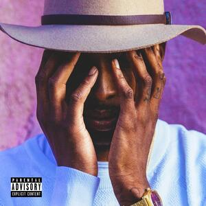 Pries – 4442 Mp3