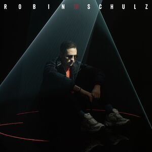 Robin Schulz Ft. Svrcina – Better with You Mp3