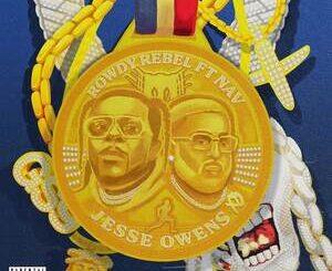 Rowdy Rebel Ft. NAV – Jesse Owens Mp3
