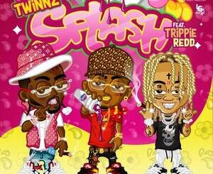 Sauce Twinz Ft. Trippie Redd – Splash Mp3