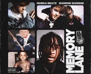 Shordie Shordie Ft. Murda Beatz – Same Niggas Mp3