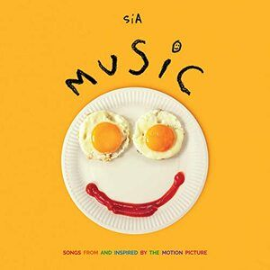 Sia– Together Mp3
