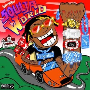 Soulja Boy – ZaZa Mp3