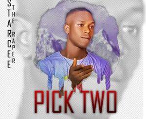 Starcee – Pick Two Mp3