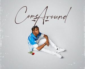Terri – Come Around Mp3