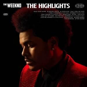 The WeekndFt. Daft Punk– Starboy Mp3