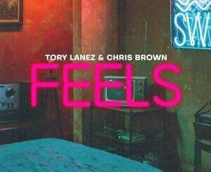 Tory Lanez Ft. Chris Brown – F.E.E.L.S Mp3