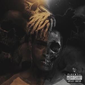 Xxxtentacion Ft. Tyga – Northstar (Remix) Mp3