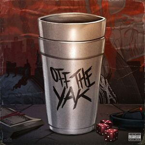 Young M.A – Off the Yak Mp3