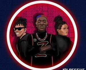 Zinoleesky Ft. Mayorkun – Kilofese (Remix) Mp3