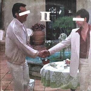 Benny The Butcher Ft. Harry Fraud & Rick Hyde– Survivor's Remorse Mp3