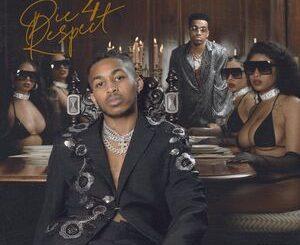 DDG & OG Parker – Die 4 Respect Album