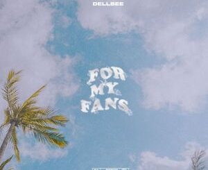 Dellbee– Dark Room Mp3