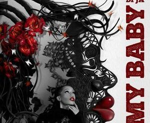 Di'Ja – My Baby Mp3