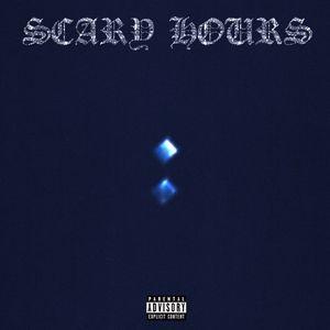 Drake – Scary Hours 2 Album