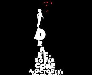 Drake – Sooner Than Later Mp3